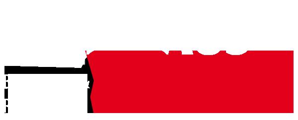 Feldhaus Logo
